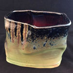 ceramics_michaelsampson4_thumbnail