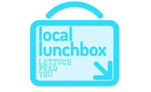 local-lunch-box-logo