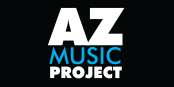 pca_website_sponsors_azmusicproject