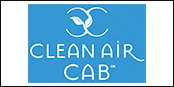 PCA_Website_Sponsors_CleanAirCab