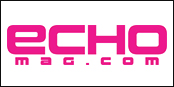 pca_website_sponsors_echo
