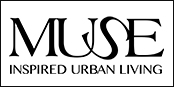 pca_website_sponsors_lennar-muse