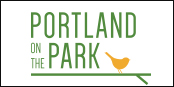 PCA_Website_Sponsors_PortlandOnThePark