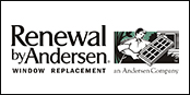 pca_website_sponsors_renewal-by-andersen