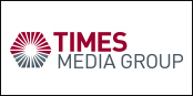 pca_website_sponsors_timesmediagroup