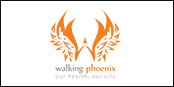 PCA_Website_Sponsors_WalkingPhoenix
