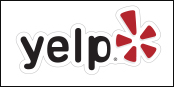 PCA_Website_Sponsors_Yelp